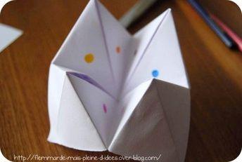 Sagen Sie eine Zahl zwischen 1 und 10. Wählen Sie eine Farbe - #Eine #Farbe #sagen #Sie #und #wählen #Zahl #zwischen