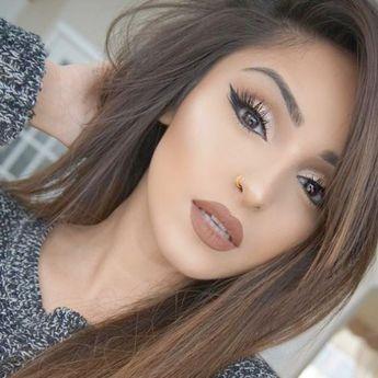 Makeup Bag Names yet Makeup Forever Aqua Xl unless Makeup Brushes Kit Price