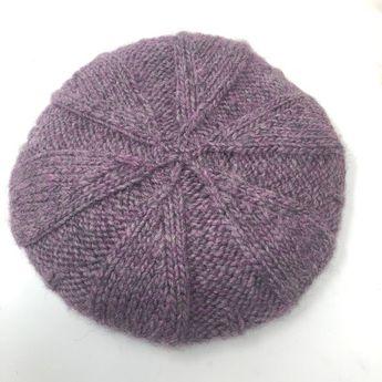 Women Wool Unisex 6Panel Applejack Cap Fashion Gatsby News b34731ee571c