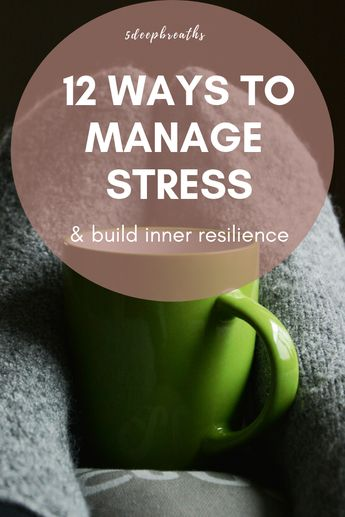 Subscribe now to join my calm collective! Receive instant access to 12 WAYS TO MANAGE STRESS, a guide to building inner resilience, as well as monthly tips to help you live a more kind, joyful, peaceful life.
