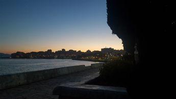 #sarande#albania#nofilter#s6edgecamera