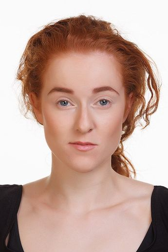 #redheads #gingers #redhead #makeup #spring #night #tips #day #for #toDay to Night Makeup for Redheads Makeup Tips for Redheads - Spring Makeup for Gingers - Day to Night Redhead MakeupMakeup Tips for Redheads - Spring Makeup for Gingers - Day to Night Redhead Makeup