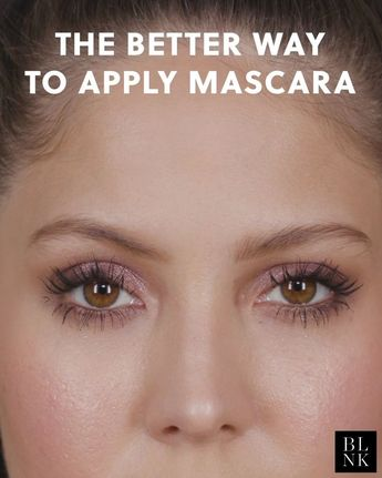 Better Way to Apply Masca