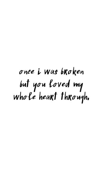 List of hillsong quotes image results | Pikosy