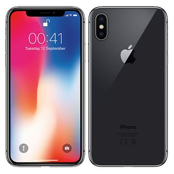 Lowest Apple iPhone X Price in Pakistan, Specs & Review | ViewPackages.com