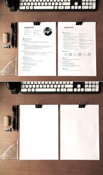 New Free Photoshop PSD Mockup Templates (20 MockUps) | Freebies | Graphic Design Junction #mockup#resource