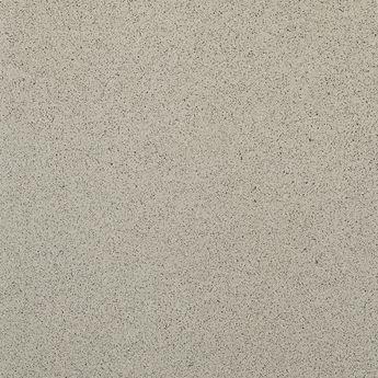 #Caesar #Granigliati Beola 30x30 cm pg04 | #Porcelain stoneware #grit effect #30x30 | on #bathroom39.com at 20 Euro/sqm | #tiles #ceramic #floor #bathroom #kitchen #outdoor
