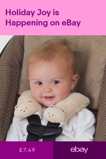 Car Seat Accessories Baby Ebay