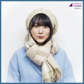乃木坂46 Mobile【公式】 on Twitter