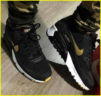 half off 6d99b 52ca7 Men s Sneakers Ideas. Would you like more information on sneakers  Then  simply please click