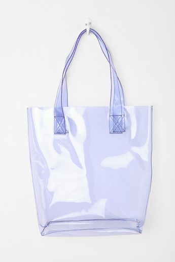 c40791eb5f6 Kimchi Blue See Me Tote Bag Online Only New Colors Available