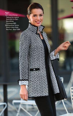 Nina McLemore Spring 2016 Brochure