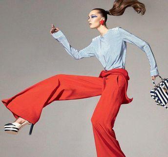 fashion photography poses  #fashionphotographyposes