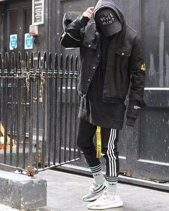 Men Street Style  fashion || style || trend || urban || street style || street wear || street fashion || urban outfitters || mens fashion || men fashion || men style || ootd ||ootd fashion || ootd men || ootd inspo || outfit || outfits || outfit inspo || outfits ideas ||
