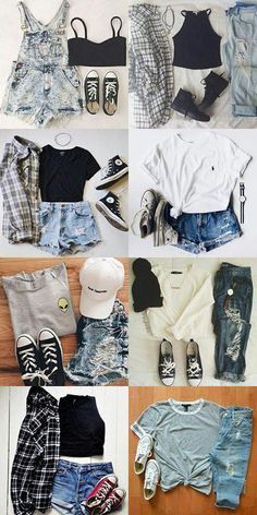 Tween Clothing Stores | American Teenage Clothes Shops | New Fashion Trends For Tweens 20190523 - May 23 2019 at 06:47AM