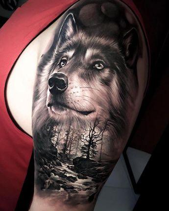 TATTOOS🌀 (t.a.t.u.a.j.e) • Instagram Posts, Videos & Stories on instawebviewer.com • ✔️ #tattoo by @samuraistandoff #tatuaje #coverup #Tato... - - #Uncategorized