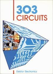 Elektor Electronics 303 Circuits : Free Download, Borrow, and Streaming : Internet Archive