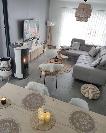 317 seguidores, 512 seguidos, 99 publicaciones - Ve las fotos y los vídeos de Instagram 30+ Living room decorating home decor ideas interior decorating