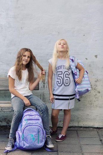 874c1765fb  backpack  schoolbag  beckmann  beckmannofnorway  norwegian