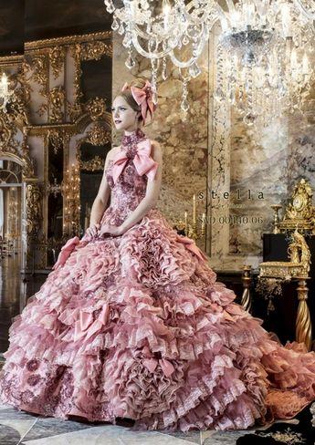 dc76dcfb120 dball~dress ballgown