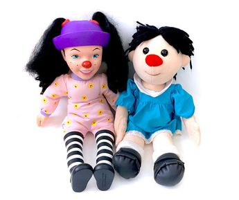 Brilliant List Of Molly Doll Big Comfy Couch Plush Image Results Pikosy Ibusinesslaw Wood Chair Design Ideas Ibusinesslaworg