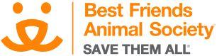 Save Them All