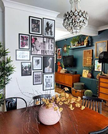 Family Home Design By Gabriella Khalil