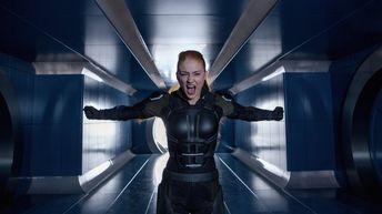 [[X-Men : Dark Phoenix]]  2019 full movie online streaming movie123 Jean Grey va perdre le contrôle de ses pouvoirs et devenir une menace pour ses amis et le reste de l'univers.