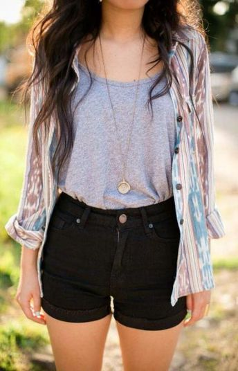 Best how to wear cute outfits buttons ideas