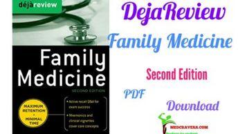 Andreoli And Carpenter S Cecil Essentials Of Medicine 9th E