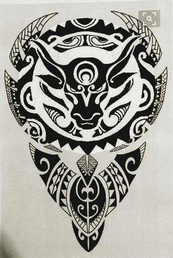 Recently Shared Stier Tattoo Betekenis Ideas Stier Tattoo