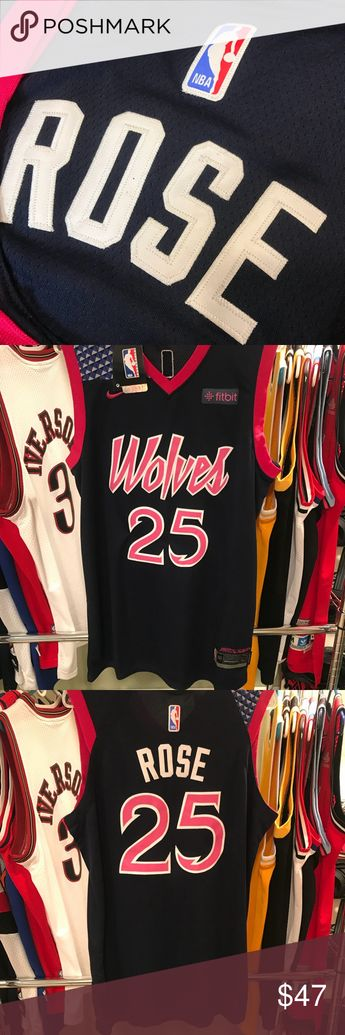 online store b368e 18b5b List of derrick rose timberwolves image results | Pikosy