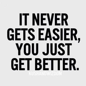 #mondaymotivation #ReinventedCrossfit #ReinventedAthlete #motivation #happy #CrossfitTraining #CrossfitGames #Crossfit