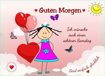 Montag Image Results