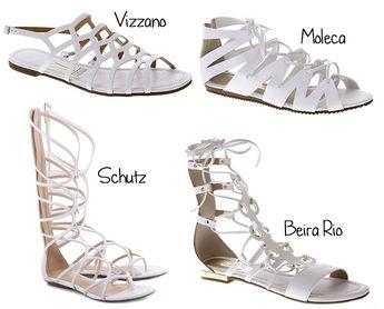 383ff1ba22 sandalia-rasteirinha-gladiadora-branca-tendencia-moda-verão-2016