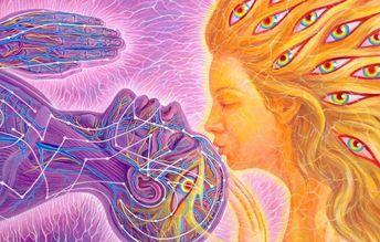 Recently shared twin flame telepathy love ideas & twin flame