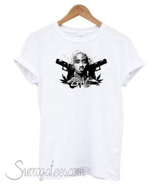 d59ab2e4 Goku Dragon Ball Super Broly T Shirt