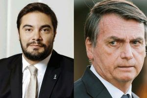 Bolsonaro exonera presidente da ABDI após atrito interno