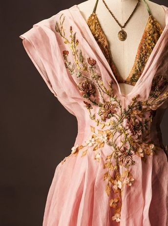 Myrcella soft pink