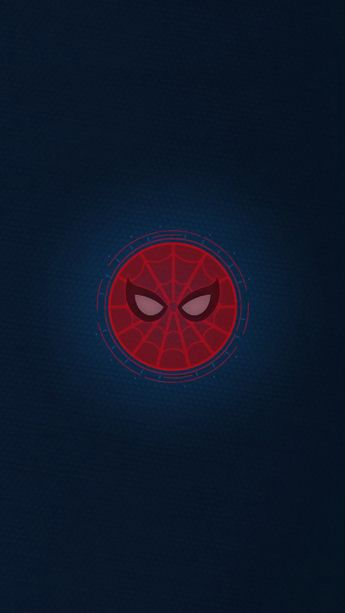 Go through Peter Parker's phone with this crazy app! Look through his messages, photos, videos and voicemails. With the AR addition, at a simple click of a button you can have spider-man in your own home. Hear the hero you have known to love, also with MJ, Ned, Nick Fury, and Happy!!
