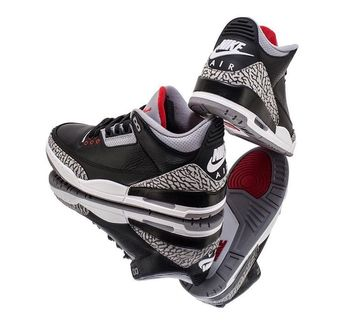 276d21e7f65fa4 I don t care for these that much but good for khaled. ..I t