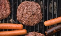 10 Foods You Would Never Think to Grill