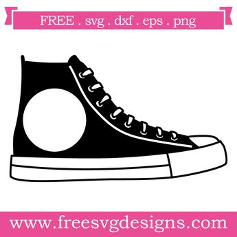 Free SVG cut file - FREE design downloads for your cutting projects!