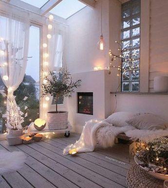 40 sublimes terrasses pour profiter des soirées d'été
