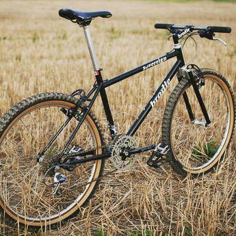 167e5067caa Brodie 1993> One of the mtn bikes that I'd covet if I had