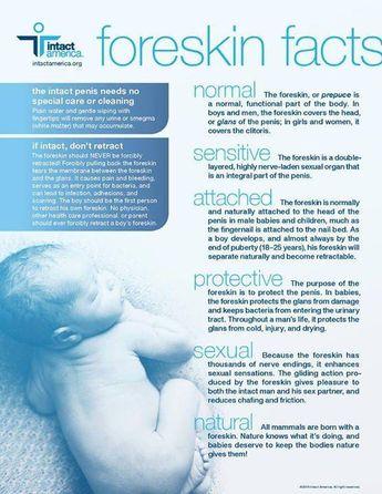 Fanfiction Birth Squat