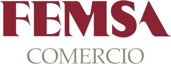 Política y Sociedad: FEMSA concreta la adquisición de Farmacias YZA