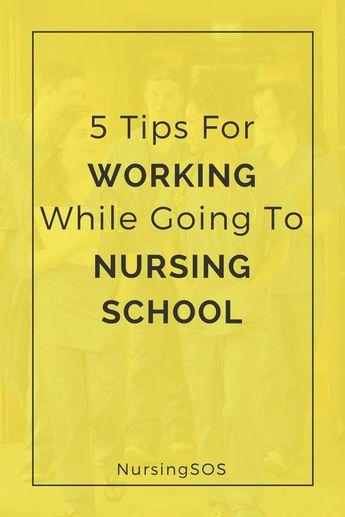lpn nurse salary #nursepractitionerschooling