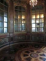 Château de Maisons-Laffitte — Wikipédia