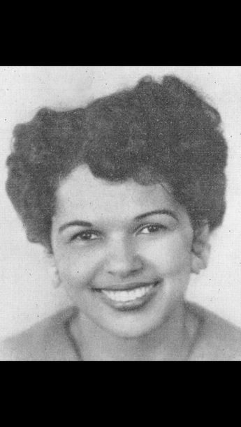 At the height of her career Dr. Roulhac was a leading educational administrator in the Philadelphia school system. She oversaw the school's special education division. In her spare time, she played a major role in the development of organizations such as Delta Sigma Theta, Jack and Jill of America, and the Links, Inc., she served at national positions in each organization. From 1954-1958 she served as the Grand Secretary of Delta Sigma Theta Sorority and the National President of Jack and Jill.